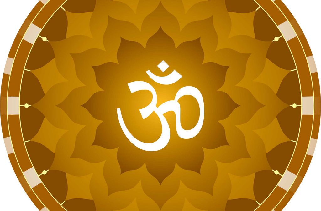 HOW MANY DEITIES ARE MENTIONED IN GAYATRI MANTRA?