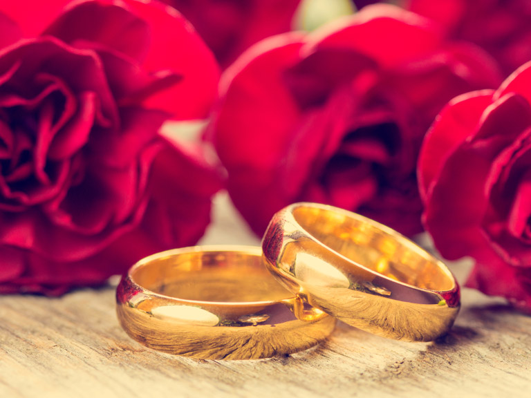 Tips to follow before tying the knot.