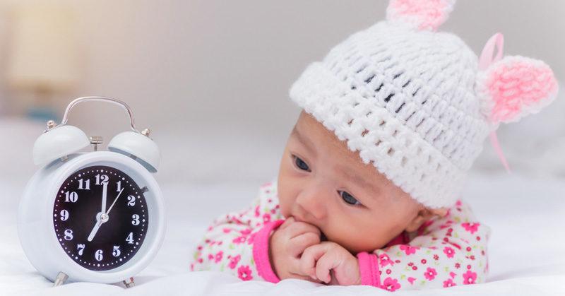 जन्म समय के दोष -ज्योतिष शास्त्र के अनुसार यह शुभ समय क्या है और अशुभ समय किसे कहते हैं